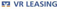 vr_leasing