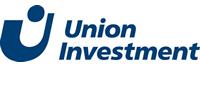 union_investment